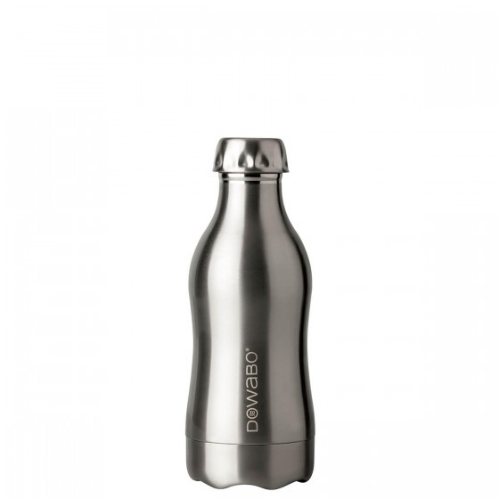 DOWABO Pure Steel Collection Pure Steel 350 ml