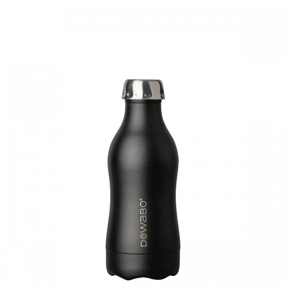 DOWABO Cocktail Collection Black Sun 350 ml