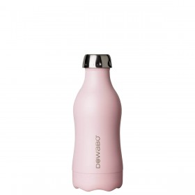 DOWABO Cocktail Collection Flamingo 350 ml