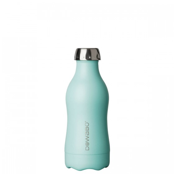 DOWABO Cocktail Collection Swimming Pool 350 ml