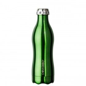 DOWABO Metallic Collection Green 500 ml