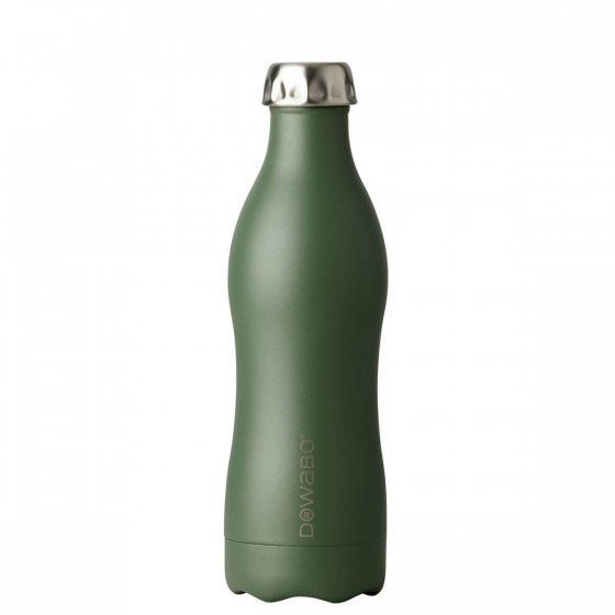 DOWABO Earth Collection Olive 500 ml