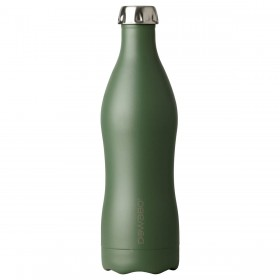 DOWABO Earth Collection Olive 750 ml