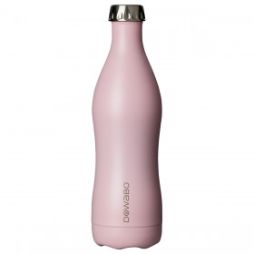 DOWABO Cocktail Collection Flamingo 750 ml