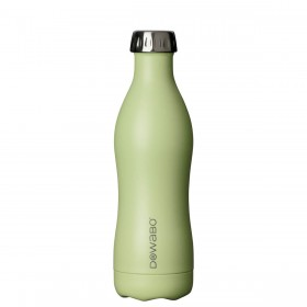 DOWABO Cocktail Collection Grasshopper 500 ml
