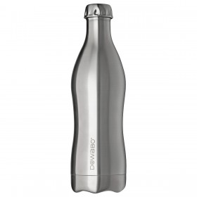 DOWABO Pure Steel Collection Pure Steel 750 ml