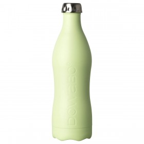 DOWABO Grasshopper 1200 ml