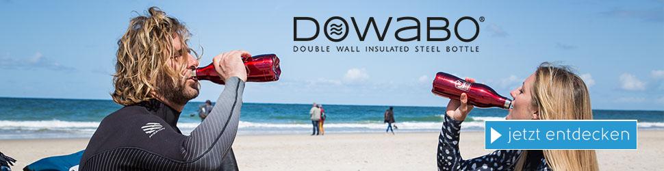 Dowabo.de